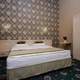 Гостиница Апельсин Преображенская площадь — фото 2