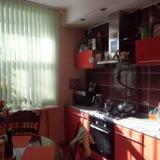 Apartment on Dmitria Ulianova 30 — фото 3