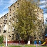 Apartment on Dmitria Ulianova 30 — фото 2