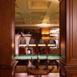 Tazik Club Resort&SPA — фото 2