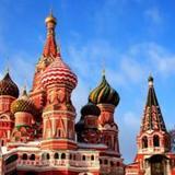 Гостиница Русские Сезоны Бутик — фото 2