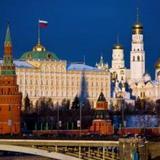 Гостиница Русские Сезоны Бутик — фото 3