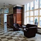 Penthouse Apartment on Chapaevsky pereulok 3 — фото 3