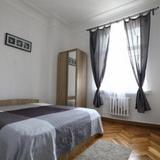 Мини-отель Герцено — фото 2
