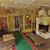 Guest house on Prospekt Mira — фото 1