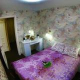 Апарт-Отель Москва-центр Таганская — фото 2