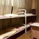 Общежитие на Молодежной — фото 2