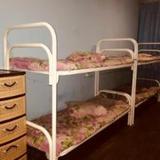 Общежитие на Молодежной — фото 3