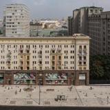Tverskaya 4 Apartments — фото 2