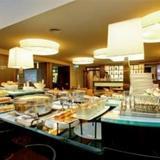 AZIMUT Hotel Olympic Moscow — фото 3