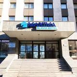 Гостиница Максима Славия — фото 1