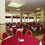Гостиница Планерное — фото 2