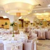Гостиница Измайлово Гамма — фото 1