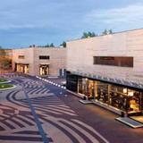 Барвиха Отель и Спа — фото 2