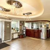 Отель Глобус- апартаменты — фото 2