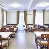Гостиница Славянка Москва — фото 3