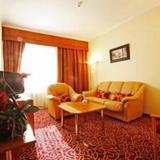 Бизнес-Отель Протон — фото 1
