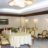Бизнес-Отель Протон — фото 2