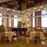 Гостиница Татьяна — фото 2
