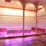 Гостиница Триумф Палас — фото 1