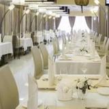 Гостиница Вега Измайлово — фото 1