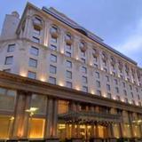 Гостиница Арарат Парк Хаятт — фото 1