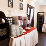 Гостиница Максима Заря — фото 1