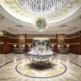 Лотте Отель Москва — фото 2