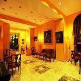 Гостиница Оксана — фото 1