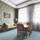 Гостиница Лефортово — фото 2