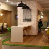 Гостиница Митино — фото 2