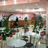 Гостиница Митино — фото 3