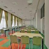 Гостиница Варшава — фото 1