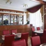 Гостиница Багратион — фото 1