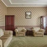 Гостиница Багратион — фото 3