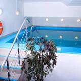 Гостиница СкайПоинт — фото 3