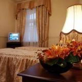Гостиница Будапешт — фото 3
