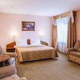 Гостиница Измайлово Бета — фото 2
