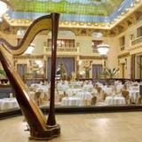 Гостиница Метрополь — фото 3