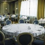 Гостиница Бородино — фото 3