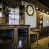 Гостиница Бородино — фото 2