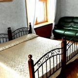 Гостиный дом Версаль на Кутузовском — фото 1
