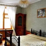 Гостиный дом Версаль на Кутузовском — фото 2