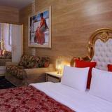 Гранд Отель Белорусская — фото 2