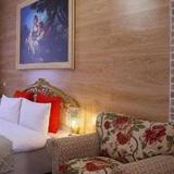 Гранд Отель Белорусская — фото 3