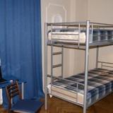 Меблированные комнаты Благовест — фото 2