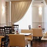 Велий Отель Моховая Москва — фото 3