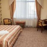 Гостиница Премьер — фото 1