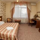 Гостиница Премьер — фото 2