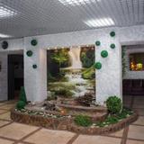 Отель Русский Капитал — фото 1